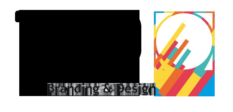 כאן brand&design